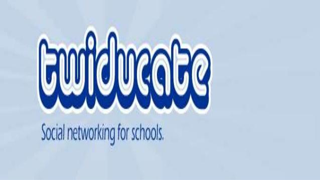 twiducate-1-638